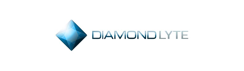 Diamond Lyte